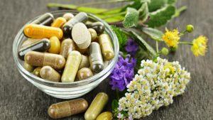 Những yêu cầu về dược liệu gia công thực phẩm chức năng