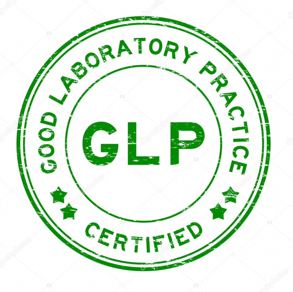 Tiêu chuẩn GLP là gì? Thông tin chi tiết về tiêu chuẩn GLP