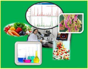 Ngành kiểm nghiệm an toàn thực phẩm có chức năng gì?
