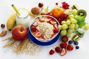 Người bị đau dạ dày nên ăn gì để hạn chế các cơn đau hành hạ