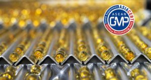 Tiêu chuẩn GMP là công cụ để đảm bảo sản xuất thuốc an toàn