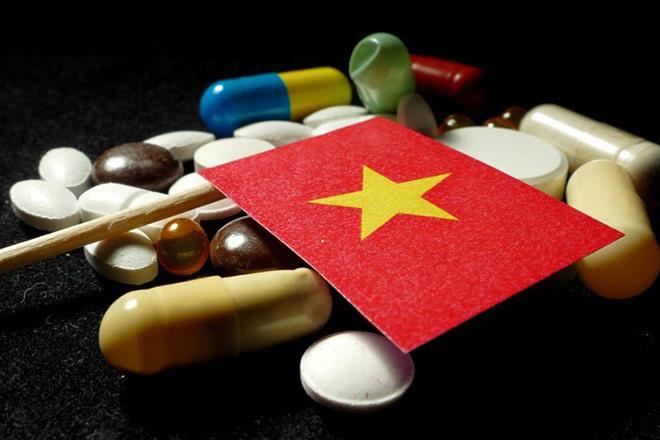 Tại sao phải sản xuất thuốc theo tiêu chuẩn GMP?
