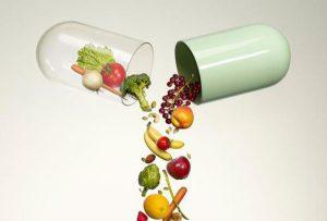 Thực phẩm chức năng có tác dụng gì? Dùng sao cho khoa học?