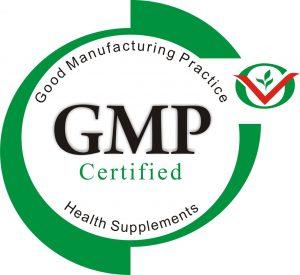 Tìm hiểu về tiêu chuẩn GMP