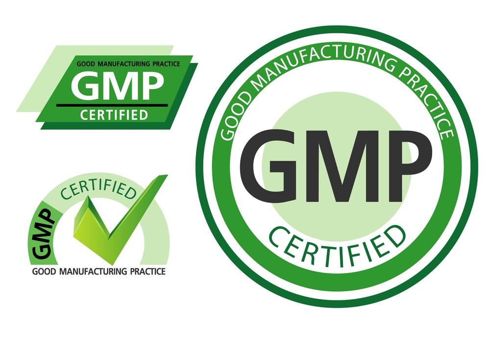 Tiêu chuẩn GMP là gì? Những điều bạn cần biết về GMP