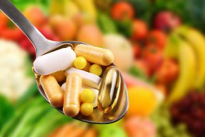 Thực phẩm chức năng sạch phải là thực phẩm chức năng uy tín