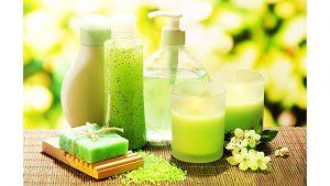 Thế nào là mỹ phẩm được sản xuất tự nhiên?